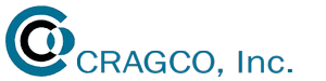 Cragco Inc. Icon